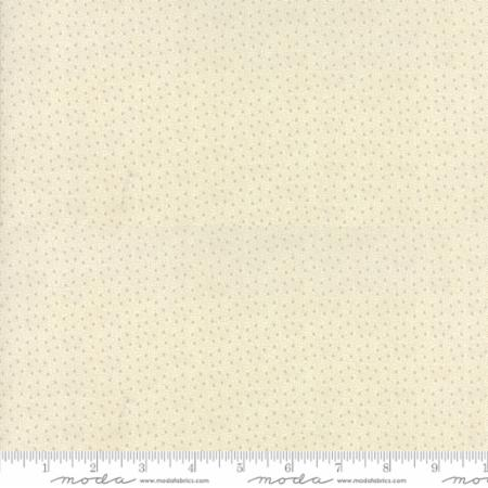 "Holly Woods Snow by Moda. 108"" wide backing fabric. 11145 11. Available at Quilted Joy.com"