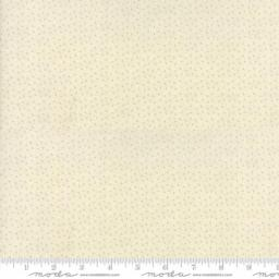 """Holly Woods Snow by Moda. 108"""" wide backing fabric. 11145 11. Available at Quilted Joy.com"""