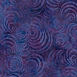 Whirlpools Dark Purple by Wilmington Prints. 1054 2083 669. Available at Quilted Joy.com.