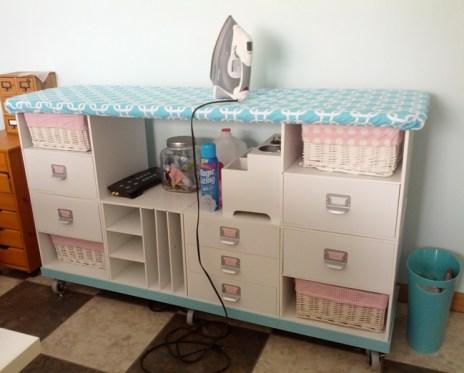 Name: ironingcenter.jpg Views: 30068 Size: 121.7 KB