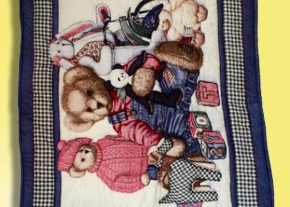 Bears-and-Toys-Quilts-Playmats