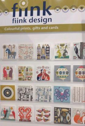 @fiinkdesign