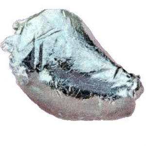 Tecnecio elemento químico
