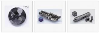 elementos vanadio niobio y tantalio grupo 5 de la tabla periódica