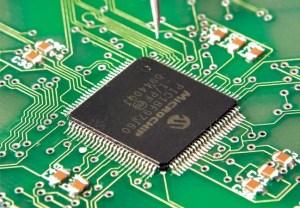 circuitos microcircuitos integrados berilio usos