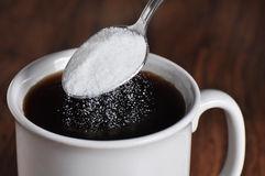 café-y-azúcar-28592309