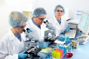 cientificos-doctores