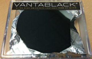 Vantablack_1200
