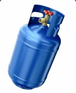 gas domestico gas butano