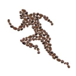 cafe-300x300