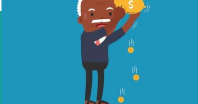 Por que o salário mínimo subiu 115% em 10 anos, mas aposentadoria só 81%?
