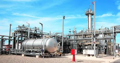 Usina Cocal e GasBrasiliano investirão R$ 160 milhões em projeto de biometano