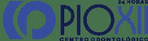 Pio XI Centro Odontológico