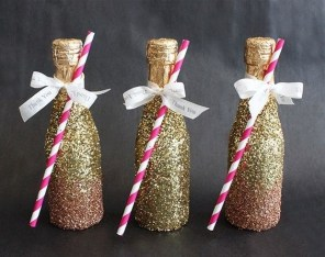 botellas_decoradas