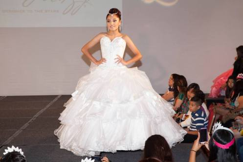 mitzy_white_quinceanera_dress