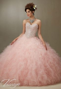 chanel quince dress 2