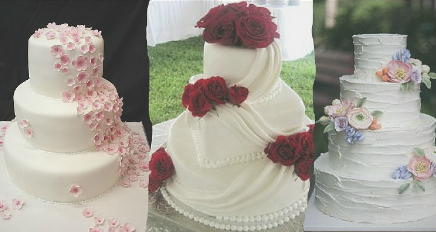 Quince Cakes For The Hottest Themes Of The Year Quinceanera