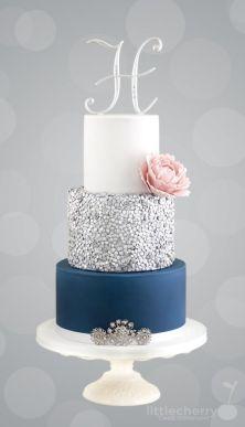 pink navy cake1
