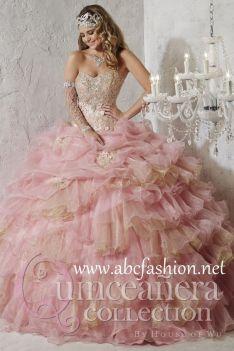 pink_gold_dress