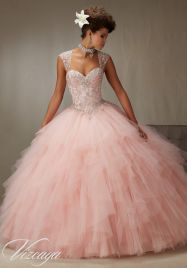 pink_gray_quinceanera_dress1