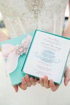 pink_turquoise_invitation