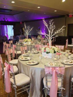 pink_gray_venue