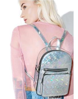 Available from dollskill.com $32; purchase here