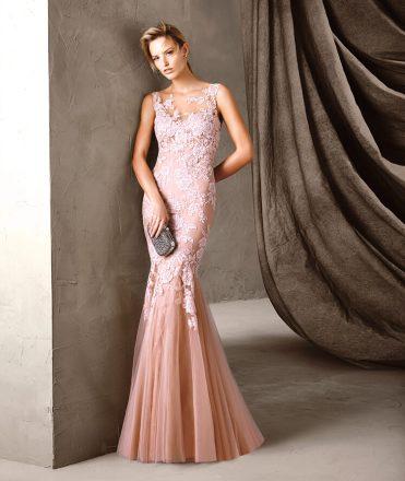 cocktail dress 6