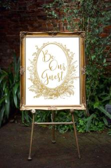 Purchase Etsy, o and h design $4.99