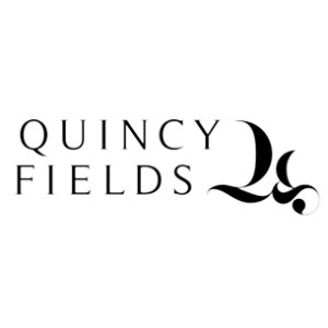 Quincy Fields by Quincy Green Cannabis