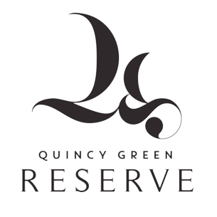 Quincy Reserve - by Quincy Green Cannabis