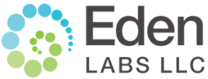 Quincy Green reviewed by Eden Labs
