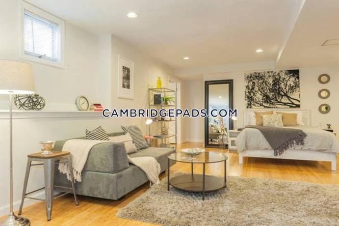 Quincy Apartments Cambridge Really Nice Huge Studio Unit In A Great Location Harvard Square 2 600