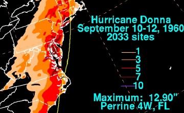 hurricane_donna