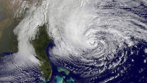 hurricane_sandy_satellite