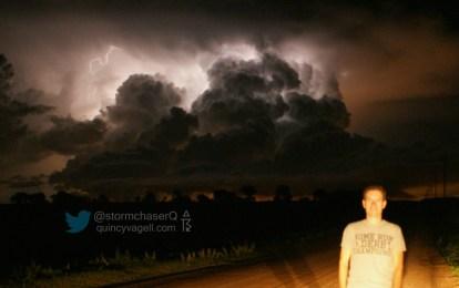 storm_portrait