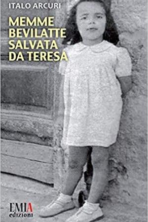 Memme Bevilatte salvata da Teresa