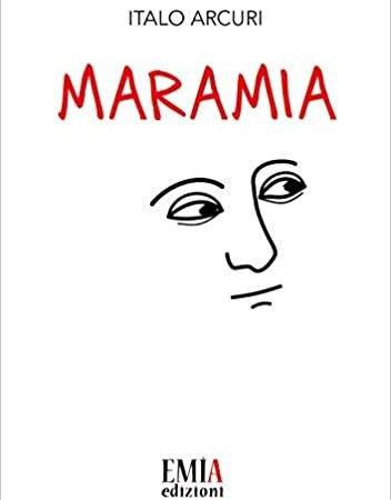 MARAMIA