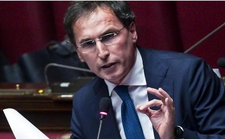 REGIONI AD ALTO RISCHIO NO MOBILITA'