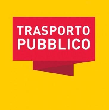 Lazio – Agevolazioni trasporto pubblico