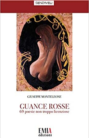 GUANCE ROSSE