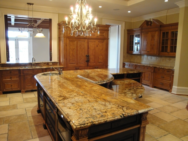 Kitchen Counter Tops - quinju.com