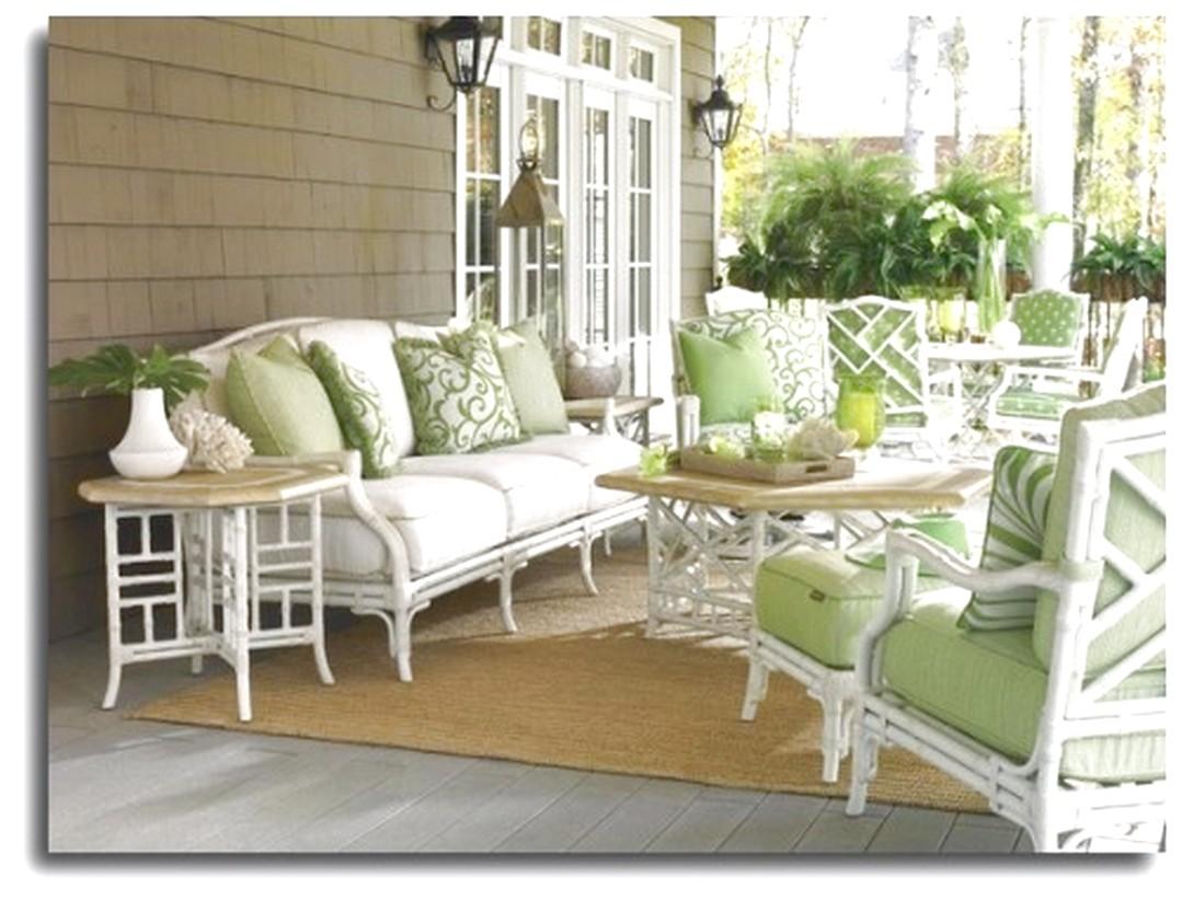 Beau Patio Furniture   Bamboo   Quinju.com