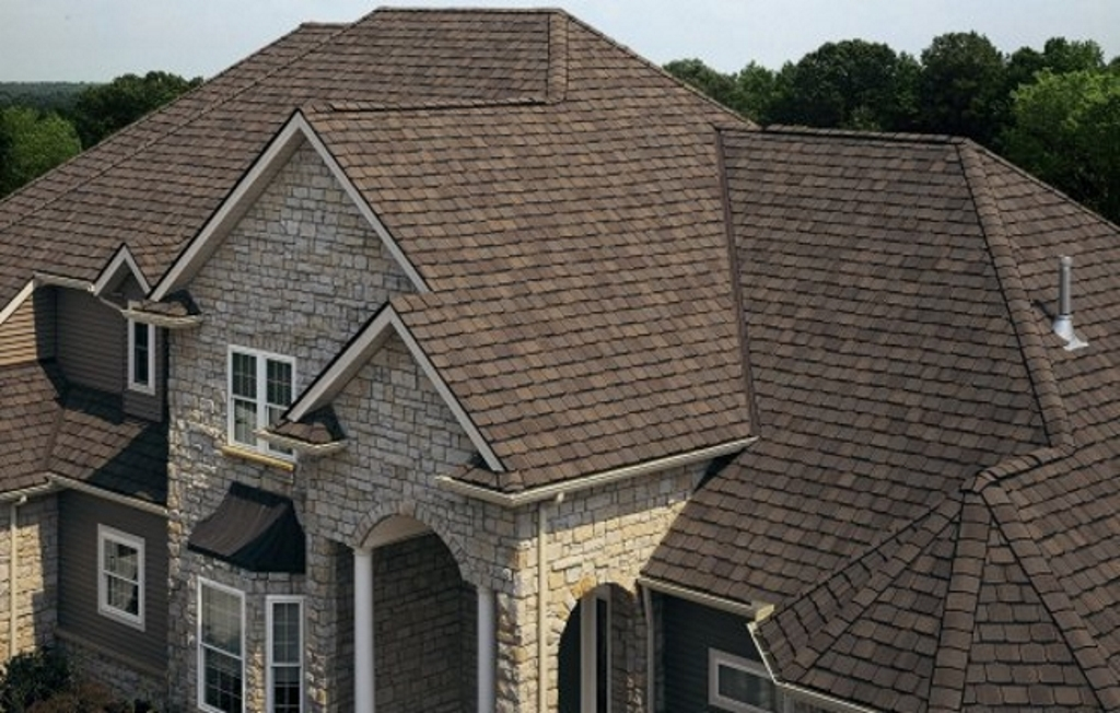 Choosing Roof Shingles - quinju.com
