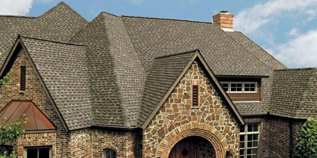 shingle-roof-spring-home-maintenance-quinju.com
