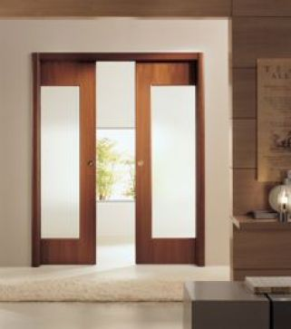 pocket door 2 - interior doors - quinju.com