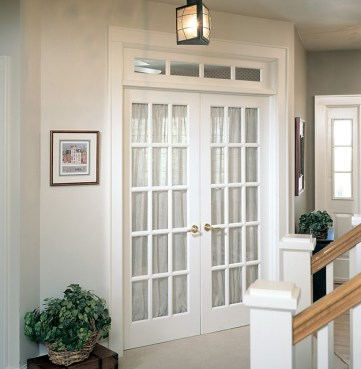 hinged door 2 - interior doors - quinju.com