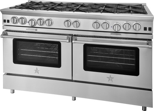 Kitchen Appliance Buying Guide - Double Ovens - quinju.com