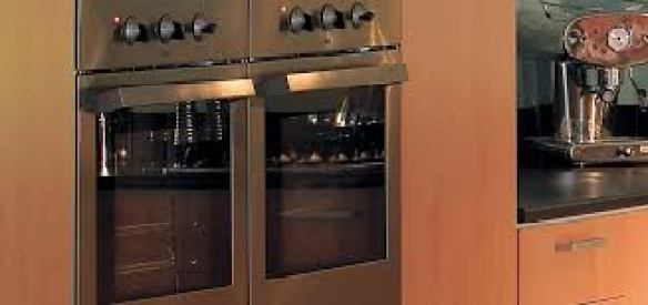 Kitchen Appliance Buying Guide - Double Wall Ovens - quinju.com