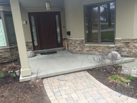 Front Porch Project-resurfacing-quinju.com